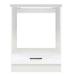 Kuchyňská skříňka na troubu Kuiri 11