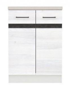 Spodní kuchyňská skříňka Kuiri 5
