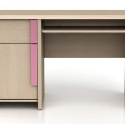Dětský psací stůl Gioco