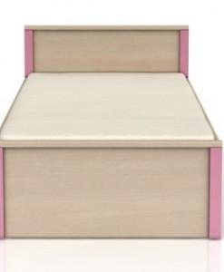 Dětská postel Gioco