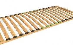 Lamelový rošt do postele Risto 1 - 90 x 200 cm