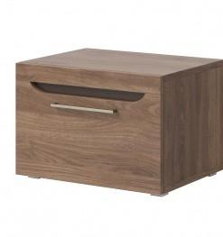 Malý noční stolek Teriel
