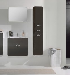 Koupelnový nábytek Asterio
