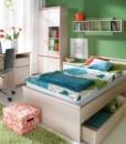 Dětský pokoj Insert 1