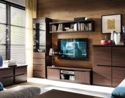 Obývací sestava Percy