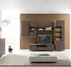 Obývací sestava Nika 1