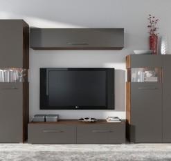 Obývací pokoj Grey 2