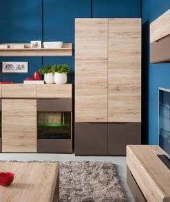 Obývací pokoj Senta