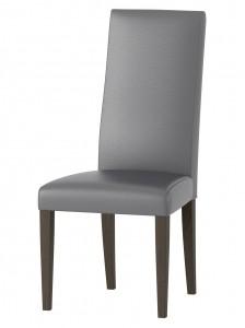 Čalouněná jídelní židle Štefan 5