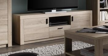 Akce - Televizní stolek Eleanor