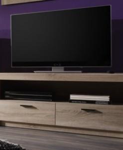 Akce - Menší televizní stolek Eleanor 2