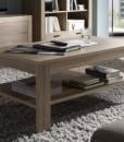 Akce - Moderní konferenční stolek Eleanor