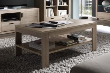 Akce – Moderní konferenční stolek Eleanor