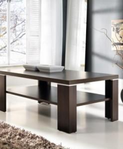 Konferenční stůl Maxim