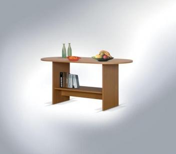 oválný stolek Igor I