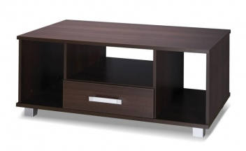 Moderní konferenční stolek Mauricius 2