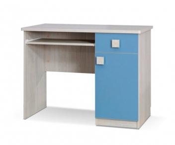 Dětský psací stůl Tereza