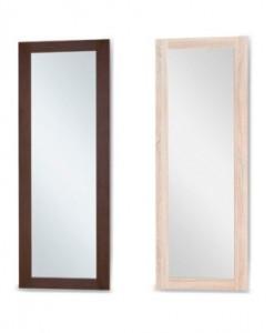 Dlouhé nástěnné zrcadlo Alex