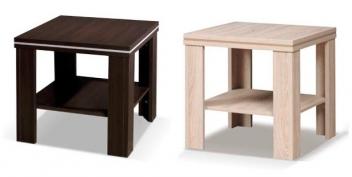 Malý odkládací - konferenční stolek Filip