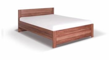 Manželská postel - letiště Cindy