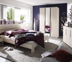 Moderní ložnice Pikolo