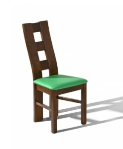 Jídelní židle Dafne