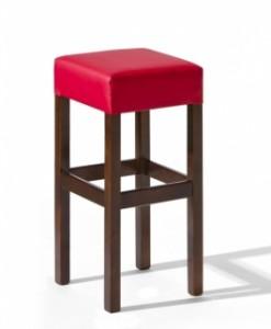 Barová židle do kuchyně Juventus