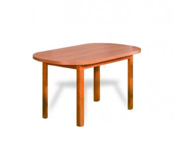 Jídelní stůl Mauricio