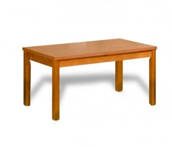 Jídelní stůl Giovani