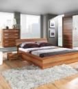 Moderní nábytek do ložnice Penelopa