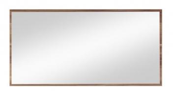 Nástěnné zrcadlo Penelopa