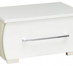 Noční stolek Pikolino