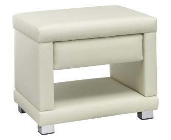 Noční stolek Bolero