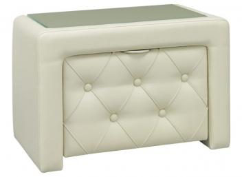 Noční stolek Romano