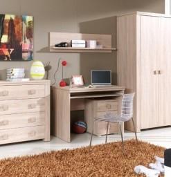 Dětský pokoj Edita