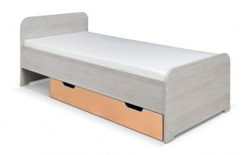 Dětská postel Tereza