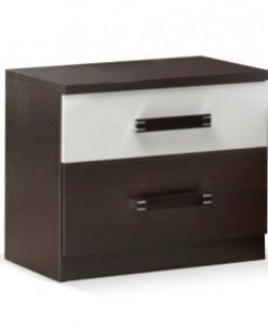 Noční stolek Oreo
