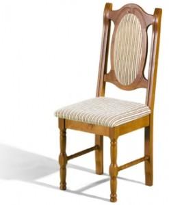 Jídelní židle Lara