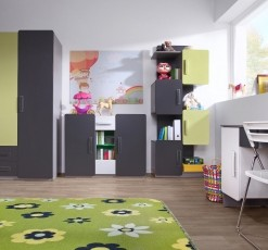 Dětský pokoj Greta 1