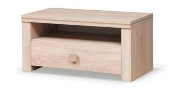 Výprodej - TV stolek Oliver