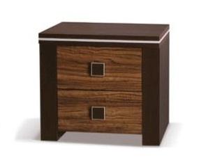 Výprodej - Noční stolek Robin