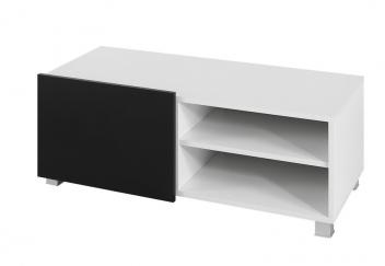Výprodej - Malý televizní stolek Dangelo