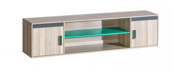 Skříňka na stůl Persida