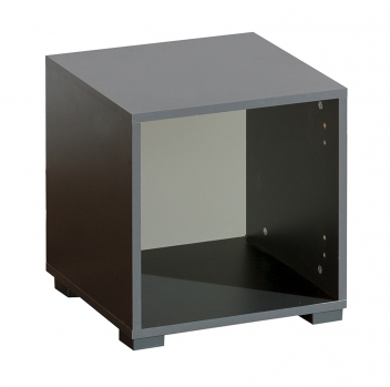 Noční stolek Domano